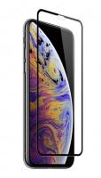 Cường lực JCPAL iPhone XS Max (Full màn hình)