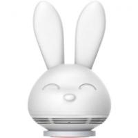 Loa đèn Mipow Playbulb Zoocoro Bunny