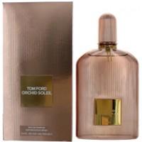Nước Hoa Nữ Tom Ford Orchid Soleil 100ml