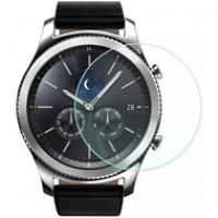 Dán cường lực Glass Pro Đồng hồ Samsung Gear S3