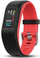 Đồng hồ thông minh Garmin Vivo sport