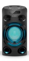 Dàn âm thanh Hifi Sony MHC-V02