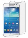 Dán cường lực Samsung Galaxy V G313