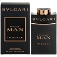 Nước Hoa Nam Bvlgari Man in Black 100ml
