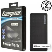 Pin dự phòng Energizer XP10002A 10000mAh