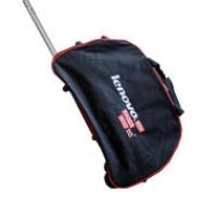 Túi cần kéo Lenovo