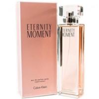 Nước Hoa Nữ Calvin Klein (CK) Internity Moment 100ml