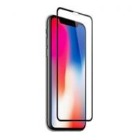 Dán cường lực JCPAL iPhone XR (Full màn hình)