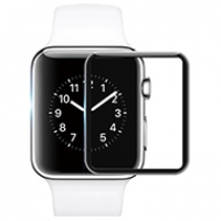 Cường lực Jinya Apple Watch 44mm