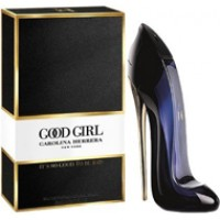 Nước Hoa Nữ Carolina Herrera Good Girl 80ml