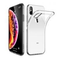 Ốp lưng ESR TPU iPhone XS Max (trong suốt)