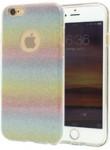 Ốp lưng Leoleo kim tuyến iPhone 6/6S Plus