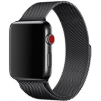 Dây đồng hồ Apple Watch Lưới (38mm/42mm)
