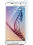 Dán cường lực Glass Pro Galaxy S6