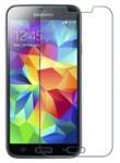 Dán cường lực Samsung S5