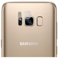 Dán cường lực chống trầy Camera sau S8/S8 Plus (6H)