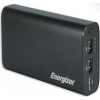 Pin dự phòng Energizer UE10013 10050mAh