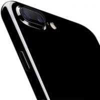 Dán cường lực camera Jcpal iPhone 7 Plus