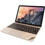 Dán kê tay nguyên khuôn New Macbook 12 inch