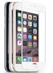 Dán cường lực JCPAL iPhone 6/6S (Full màn hình)