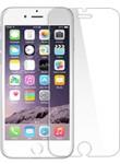 Dán cường lực Glass Pro iPhone 6 (0.3mm)