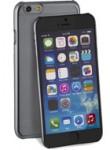 Ốp lưng Uniq Glacier iPhone 6