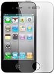 Dán cường lực Glass Pro iPhone 4/4S (0.3mm)