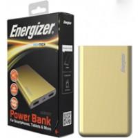 Pin dự phòng Energizer UE8003GD 8000mAh Li-Po 2 Output