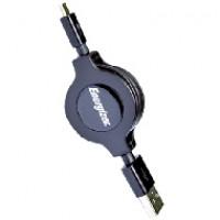 Cáp Energizer Micro USB Ret (80cm)