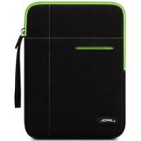 Túi chống sốc Jcpal Neoprene tablet 10.5 inch