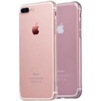 Ốp lưng Jcpal TPU iPhone 7 Plus (trong suốt)