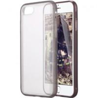 Ốp lưng Uyitlo Anti - Gravity Protective iPhone 6s Plus