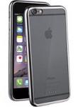 Ốp lưng Uniq Glacier Max iPhone 6 Plus