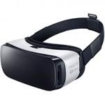 Kính thực tế ảo Samsung Gear VR R322