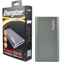 Pin dự phòng Energizer UE10012GY 10000mAh