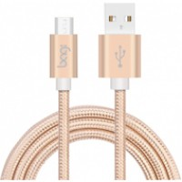 Bagi Cable Micro USB CB-MS10