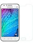 Dán cường lực Glass pro Samsung J200 (0.3mm)