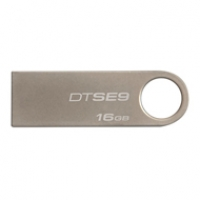 Kingston DataTraveler USB 2.0 16Gb
