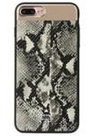 Ốp lưng iSecret Python Skin iPhone 7 Plus