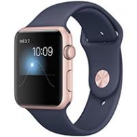 Apple Watch S2 Rose Gold MNPL2