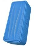 Loa Bluetooth Divoom Onbeat-200 (Có micro)