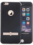 Bao da Totu Design iPhone 6/6S Plus (full màn hình)