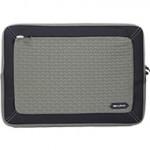 Túi chống sốc X-DORIA Imprint Macbook 13