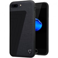 Ốp lưng Nillkin hybrid iPhone 7 Plus