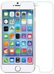 Dán cường lực Devia iPhone 6/6S Plus (0.18mm)