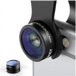 Lens chụp ảnh Aukey PL-A2 cho mobile