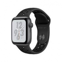 Apple Watch Series 4 40mm Nike Sport MU6J2