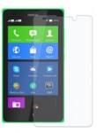 Dán cường lực Nokia X2