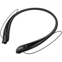 Tai nghe Bluetooth Aukey EP-B20