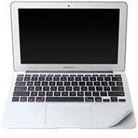 Dán kê tay nguyên khuôn Macbook Pro 13 inch